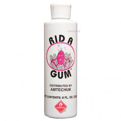 Rid-A-Gum tyggjóhreinsir